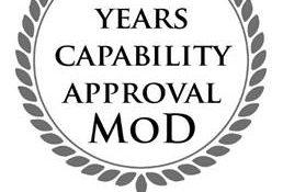 SMI's Capability roundel
