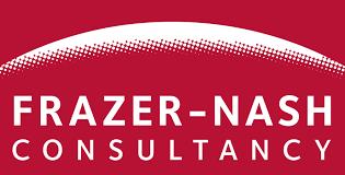Frazer-Nash logo