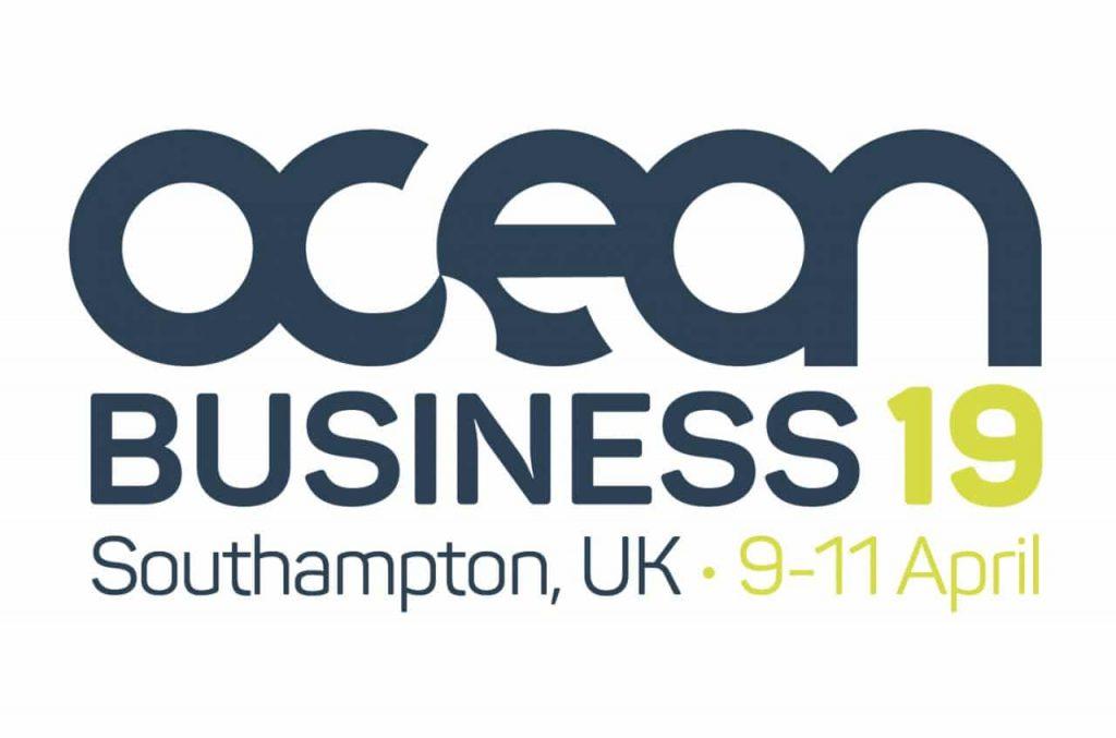 Ocean Business Southampton UK 2019