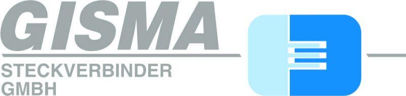 GISMA logo