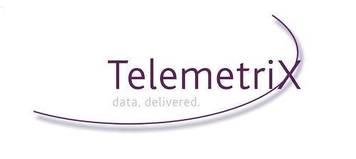 Telemetrix logo