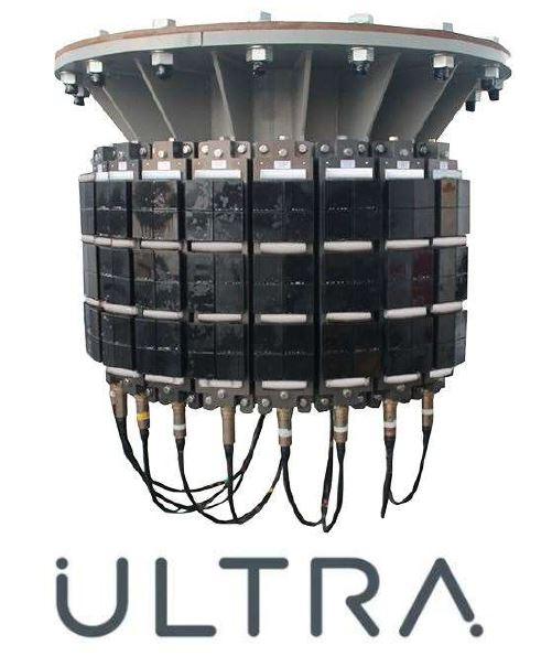 ULTRA 2150
