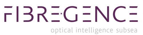 SMI Fibregence logo