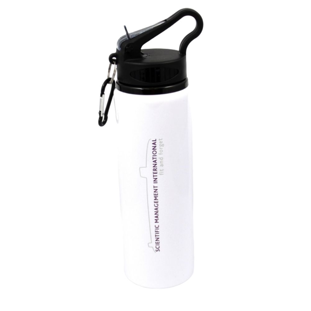 SMI water_bottle