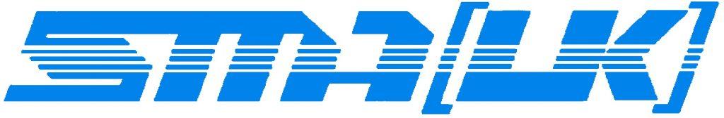 SMA UK Logo