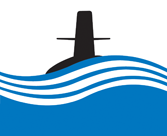Submarine Institute of Australia Seminar - Canberra, Australia