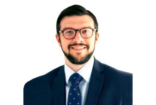 Nicholas Abbott - Finance Director at SMI