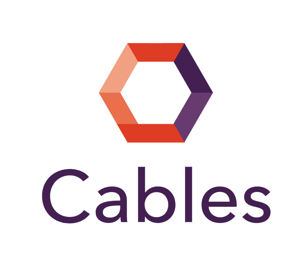 Cables, wire and cable conference 2021, Germany