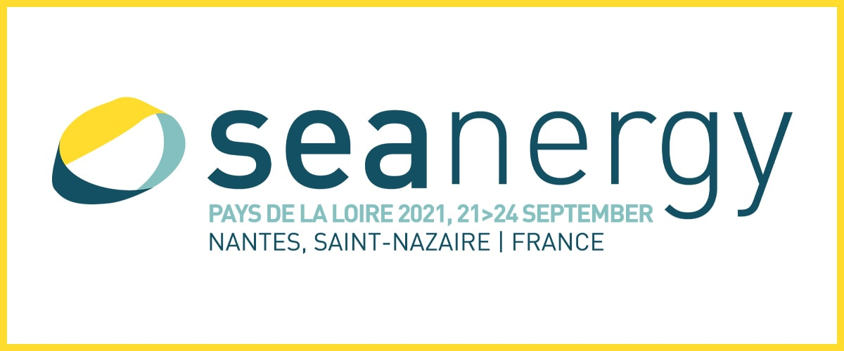 SMI at Seanergy 2021